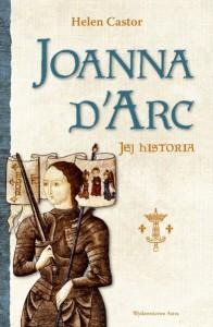 joanna-d-arc