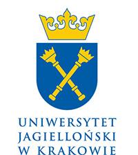 XXIV Ogólnopolski Zjazd Historyków Studentów odbędzie się na Uniwersytecie Jagiellońskim w Krakowie
