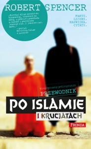 przewodnik_po_islamie