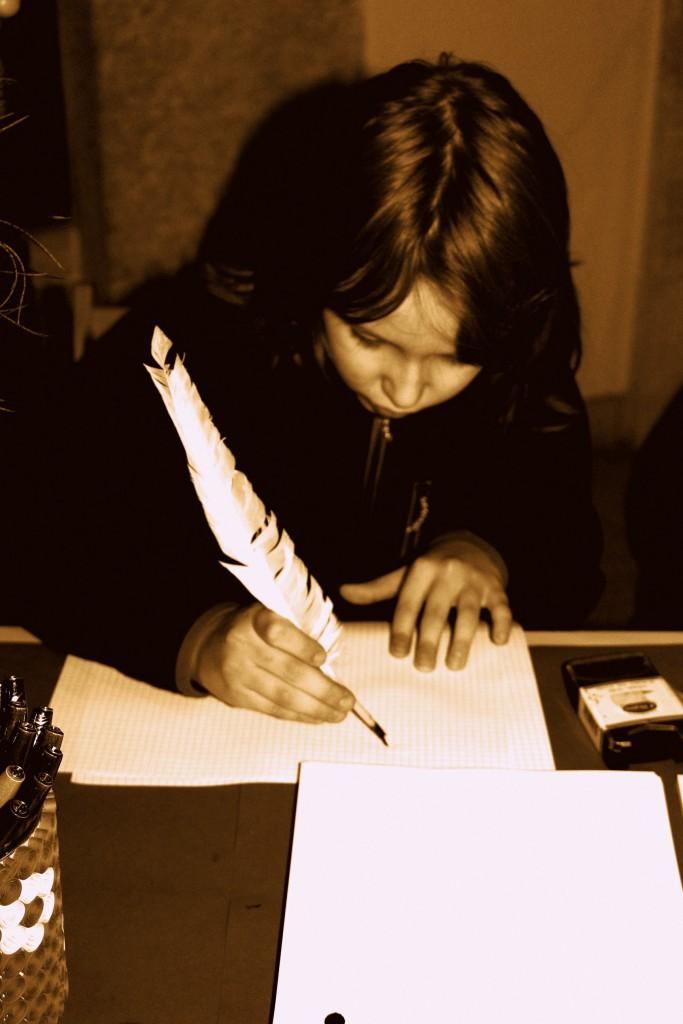 Miejsce 3. fot. Monika Smółka