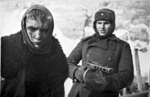 Bundesarchiv_Bild_183-E0406-0022-011,_Russland,_deutscher_Kriegsgefangener
