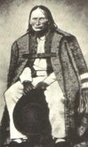Lemko1870