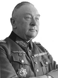 Max_von_Schenckendorff_Wehrmacht_General