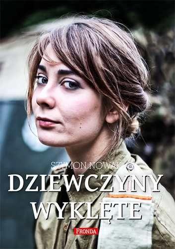 kobiety i dziewczyny Warszawa