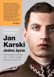jan-karski-jedno-zycie-kompletna-historia-tom-1-1914-1939-madagaskar-b-iext28794562