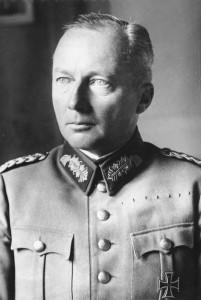 Hans Günther v. Kluge