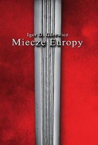 miecze-europy-b-iext28803508