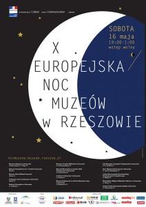 plakat_2015 noc muzeow