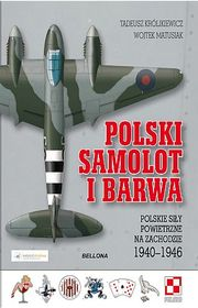 polski-samolot-i-barwa