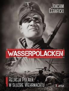 wasserpolacken-relacja-polaka-w-sluzbie-wehrmachtu-b-iext26437649