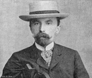 MarianZdziechowski