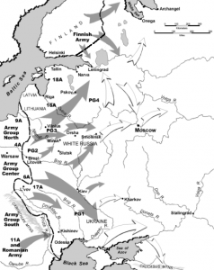 Operation_Barbarossa_corrected_border
