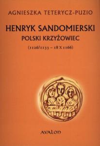 henryk-sandomierski-polski-krzyzowiec-1126-1133-18-x-1166-b-iext28634046