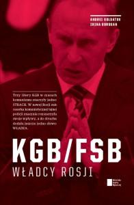 kgb-fsb-wladcy-rosji-b-iext28635039