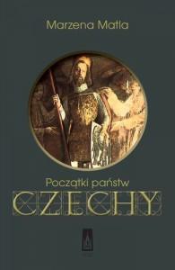 poczatki-panstw-czechy-b-iext23900977