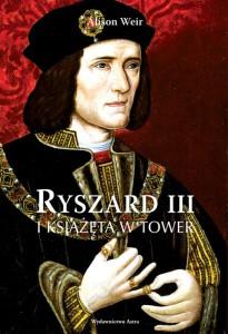 ryszard-iii-i-ksiazeta-w-tower-b-iext28074514