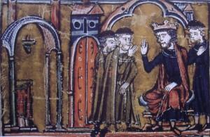 1024px-BaldwinII_ceeding_the_Temple_of_Salomon_to_Hugues_de_Payns_and_Gaudefroy_de_Saint-Homer