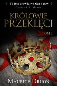 596331-krolowie-przekleci-tom-1