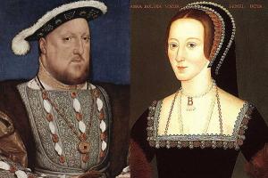 800px-Henry_VIII_and_Anne_Boleyn
