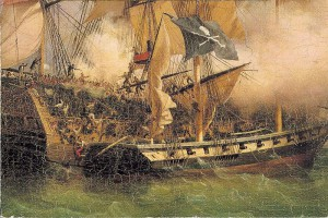 800px-PirateShip