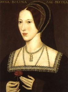 Anneboleyn2 (1)