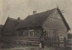 Chata_kurpiowska-A.Chetnik-scan