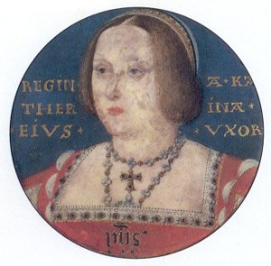 Horenbout_Catherine_of_Aragon
