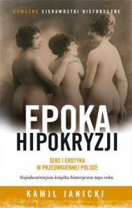 Janicki_Epoka-hipokryzji_popr3_500pcx