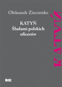 Katyn_okladka