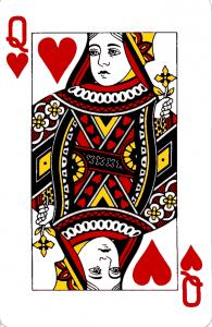 Queen_of_Hearts_(Elizabeth_of_York)