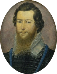 Robert_Deveraux,_2nd_Earl_of_Essex_by_Isaac_Oliver