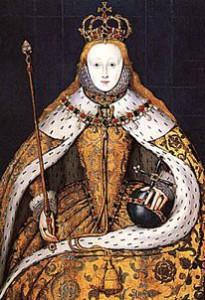 elżbieta1