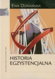 historia-egzystencjalna_162825
