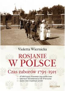 rosjanie-w-polsce-czas-zaborow-1795-1915-b-iext28180293