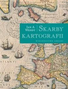 skarby-kartografii