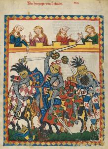 800px-Codex_Manesse_(Herzog)_von_Anhalt