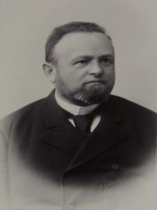 Franciszek_Michejda