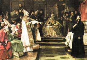 Jan_Hus-Council_of_Constance