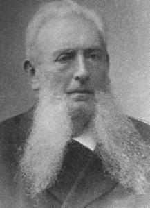 Teodor_Haase