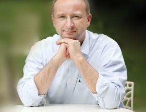 Wojciech Kolarski / fot. wojciechkolarski.pl