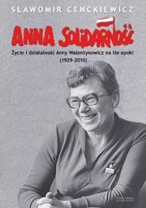 anna-solidarnosc-b-iext7100447