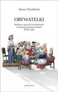 obywatelki-kobiety-w-przestrzeni-publicznej-we-francji-przelomu-wiekow-xviii-i-xix-b-iext26115670