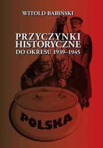 przyczynki-historyczne-do-okresu-1939-1945-b-iext29415841