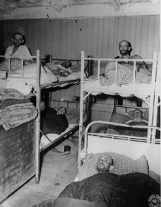 Buchenwald_Survivors_Medical_Care_13149