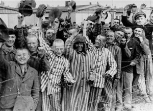 Prisoners_liberation_dachau
