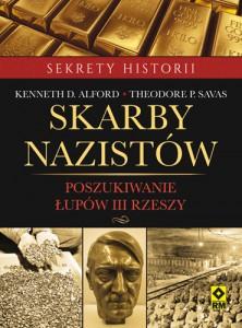 Skarby nazisto´w SKLAD v8.indd