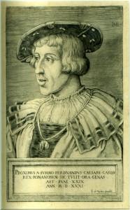 The_Emperor_Ferdinand