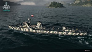 WoWS_Branding_Screenshot_del_15-09-22_001