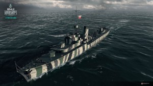 WoWS_Branding_Screenshot_del_15-09-22_002
