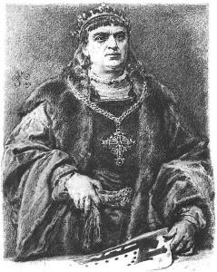 Zygmunt_I_Stary